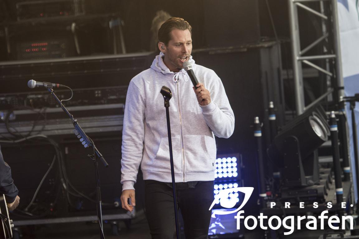 Owen Luft Kånsert 2018 i Nordenskov – Presse-Fotografen.dk